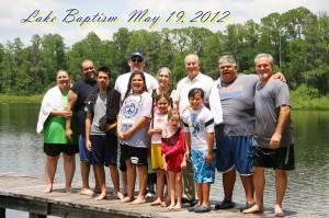 lake-baptism