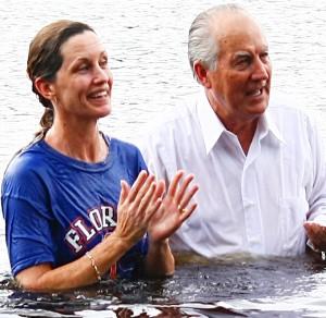 Baptism-of-Dara-Stefan-05-16-10-2