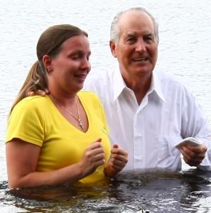Baptism-of-Jessica-Martin-05-16-10