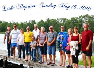 Lake-Baptism-2010