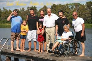 lake-baptism-group
