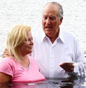 Baptism-of-Donna-Prineau-05-16-10