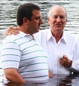 Baptism-of-Jim-Bouffard-05-16-10