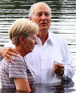 Baptism-of-Nancy-Blevins-05-16-10
