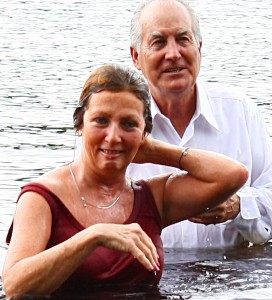 Baptism-of-Paula-Eastburn-05-16-10-2