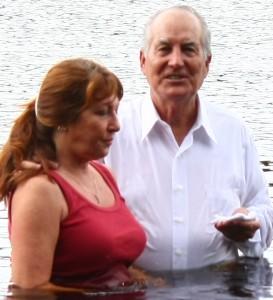 Baptism-of-Paula-Eastburn-05-16-10