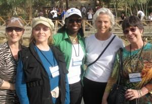 Israel-Ladies-from-Calvary